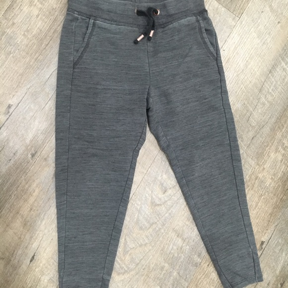 Athletic Works Other - 🌵 Athletic works jogger sweat pants